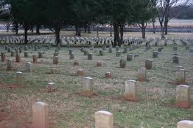 Stone River Battlefield