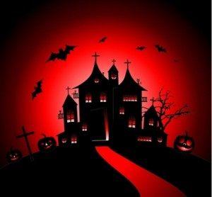 haunted_house-300x278